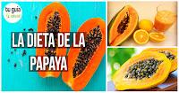 https://steviaven.blogspot.com/2018/02/como-perder-peso-con-papaya-enterate.html