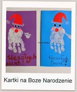 http://mordoklejka-i-rodzinka.blogspot.co.uk/2013/12/kartki-z-zyczeniami.html
