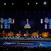 Argentina ya tiene rivales para el Mundial de fútbol femenino