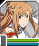 Asuna [Linked to the Future]