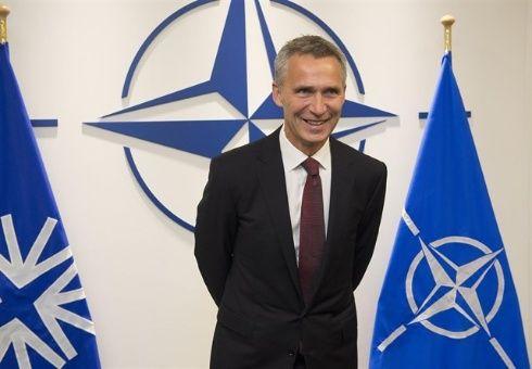 La OTAN replicó a Trump tras su defensa a la tortura