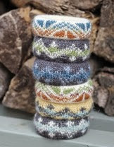 http://www.letsknit.co.uk/free-knitting-patterns/baa-ram-ewe-titus-bangles