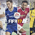 FIFA 17 Gets Frostbite This Year