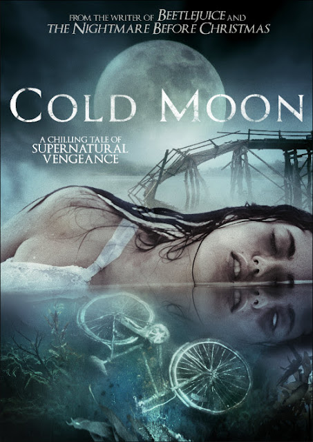 http://horrorsci-fiandmore.blogspot.com/p/cold-moon-official-trailer.html