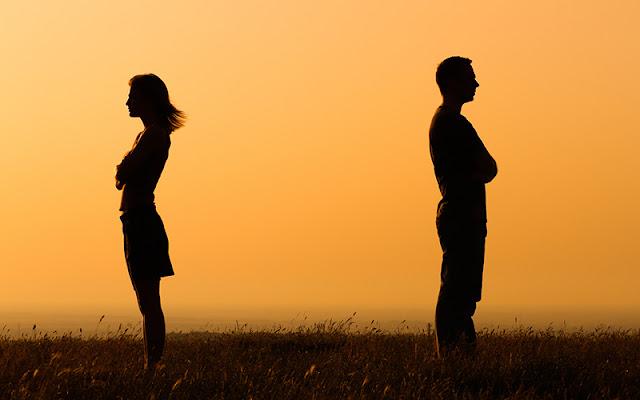 Tips PDKT Ampuh Sama Gebetan Yang Cuek