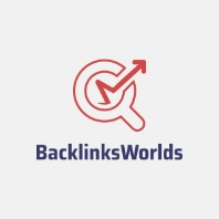 Backlinks World - Get High Quality Backlinks List in SEO To Grow Your Search Traffic