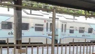 Stasiun-Stasiun Yang Hidup Kembali Di Gapeka 2017