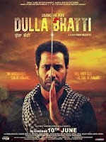 Dulla Bhatti 2016 Full Punjabi Movie Download & Watch