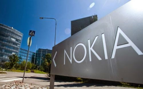 THPRE DHANUSH 1991242f - Nokia will acquire Alcatel-Lucent in France outside Finland layoffs