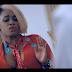 """Découvrez le dernier clip de Coco Argentée """"À mon Mariage"""" (Vidéo)"""