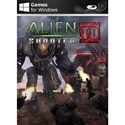 download game Alien Shooter TD no steam