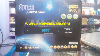 Super golden lazer 2015 software download