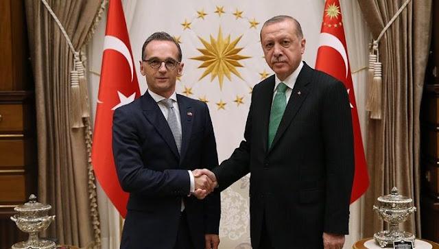 """Ρήγμα στη """"φιλία"""" Ρωσίας - Τουρκίας"""