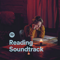 songs to listen to when you are reading