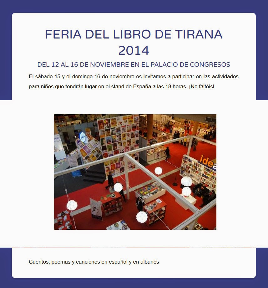 Actividades en Espanol Para Ninos Actividades en Espa ol y