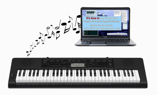 Design for Dementia: Music and dementia – using technology
