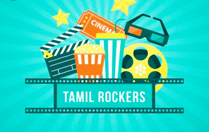 tamil rockers,tamil rockers,tamilrockers latest,tamilrockers website,tamil rockers com,tamil rockerswebsite,Tamil rockers by,tamulrockers com,tamilrockers mn,tamil rockers mv,tamil rockers link,tamil rockers s,tamilrockers officialwebsite,tamil rockers latest website,tamil rockers unblock,tamilrockers latest website,tamilrockers new site,rockers tamil movie,tamilrockers au