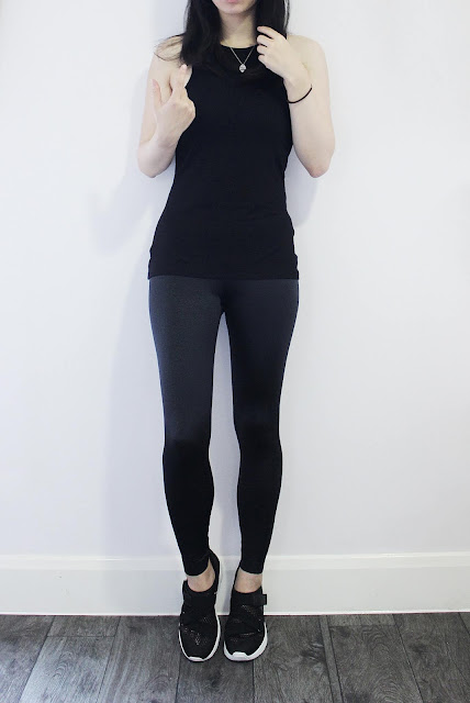 Anita Active Sports Massage Tights Review, Anita Active Sports Massage Tights, anita leggings review, massage sports leggings,