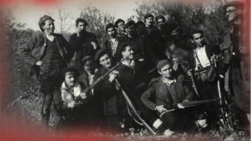 Εκδήλωση τιμής και μνήμης για τα 72 χρόνια από την απελευθέρωση του Διδυμοτείχου