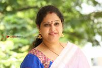Actress Raasi Latest Pos in Saree at Lanka Movie Interview  0152.JPG