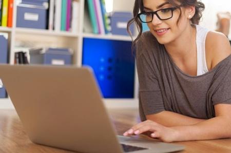 Pentingnya Mencantukam Contact Pada Blog Pribadi/ Profesional