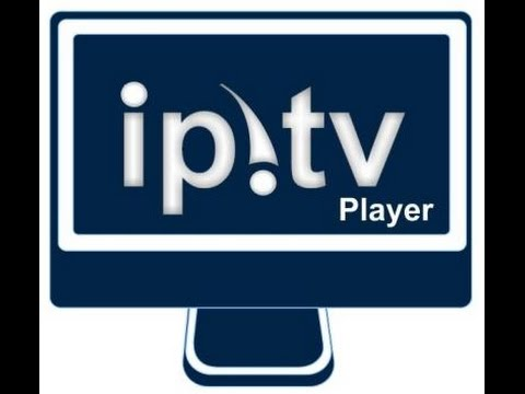 Lista IPTV M3U | IPTV PLAYER PC | Atualizada(02-06-2016) +