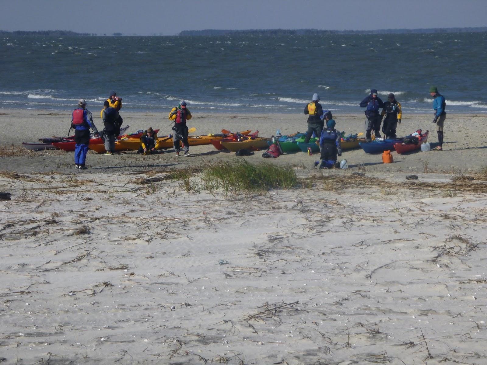 Tybee Island Tide Charts Denmarpulsar