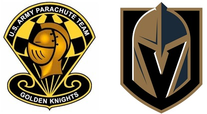 seattle hockey team name and logo