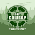 Video Game 2-bit Cowboy (Android) (2014)
