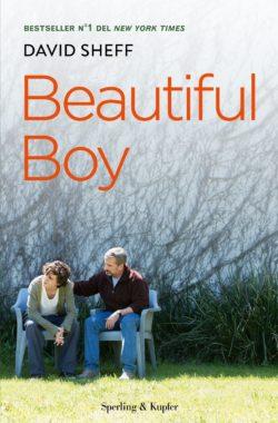 Beautiful Boy cover