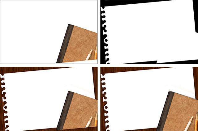 Composicion-con-Photoshop-Angelina-Jolie-a-Lapiz-Capa-por-Capa-02-by-Saltaalavista-Blog