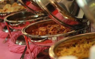 katering malaysia