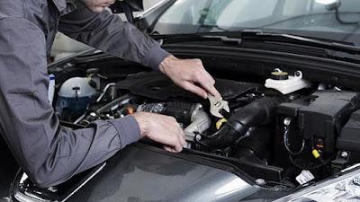 perawatan mobil kijang - cara merawat mesin mobil tua - cara merawat mobil bekas - cara merawat mobil avanza - cara merawat mobil baru - cara merawat mesin mobil injeksi - perawatan body mobil - merawat mobil yang jarang dipakai