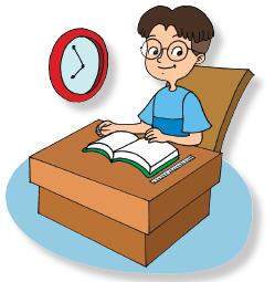 Kunci Jawaban Buku Siswa Tema 4 Kelas 3 Halaman 30, 31