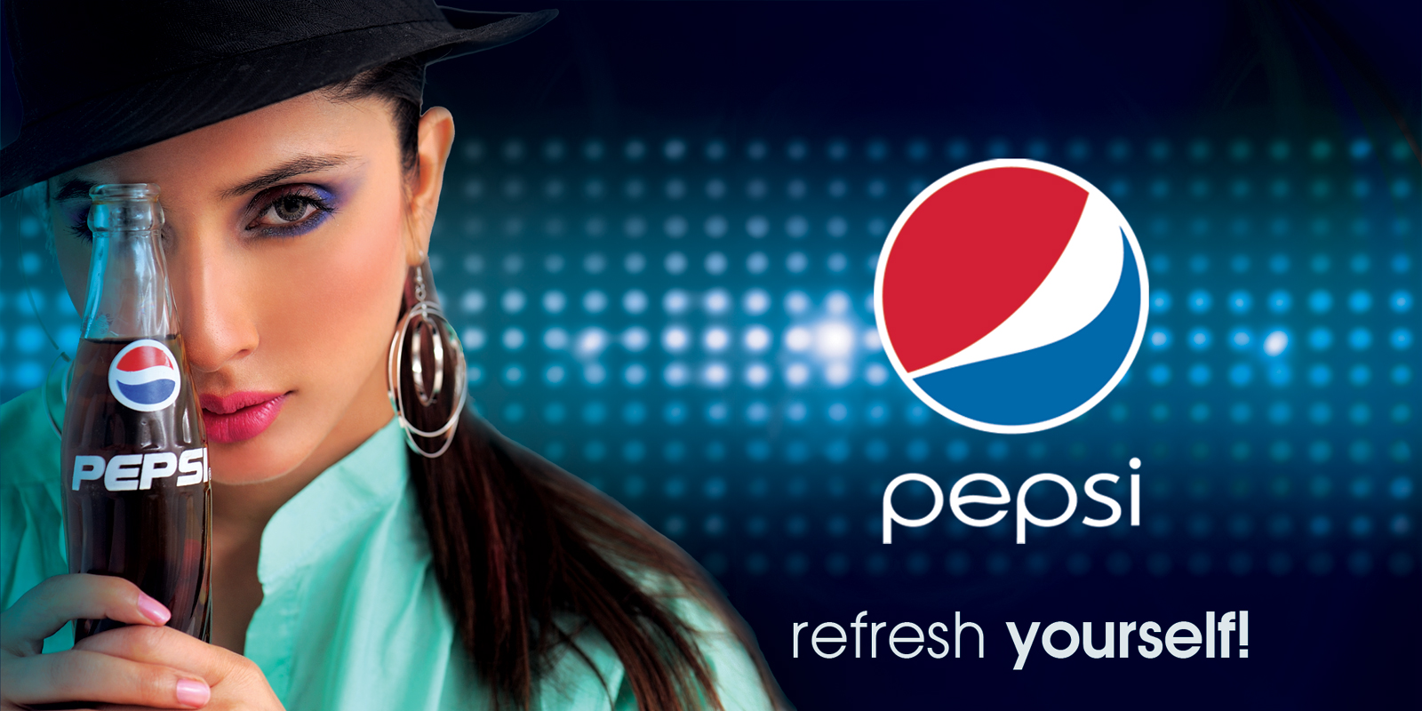 pepsi Job Application Form In Dubai on free generic, part time, blank generic,
