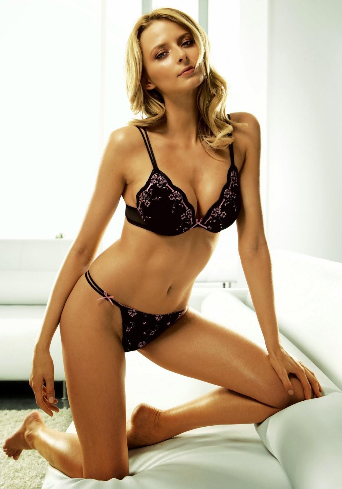 Model porno top