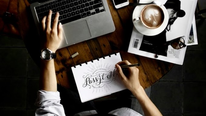 The Art of Content Marketing: Your Dynamic Strategy -UDEMY Free Course