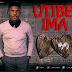 VIDEO: Wyllz - Utibe Ima || @i_am_wyllz, @Premium9ja