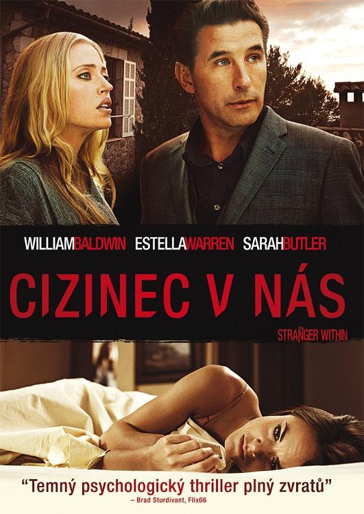 Xem Phim Người Lạ Trong Nhà 2013