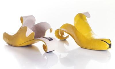 Image result for Sepatu Banana