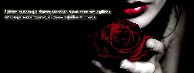 Fotos Para Capa Do Face Com Frases De Musicas: Facebook Frases 7 Fotos De Capa 2 Imagem Para Do