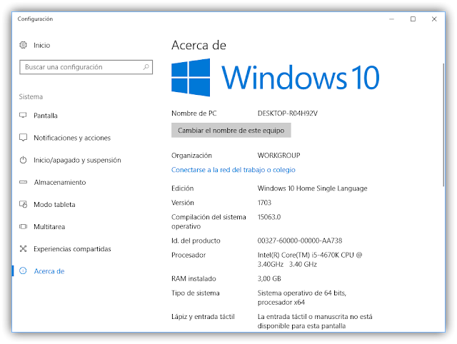 windows 10 update assistant 1903