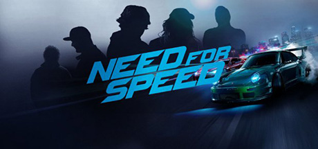 How to download need for speed 2015/2016 pc for free youtube.