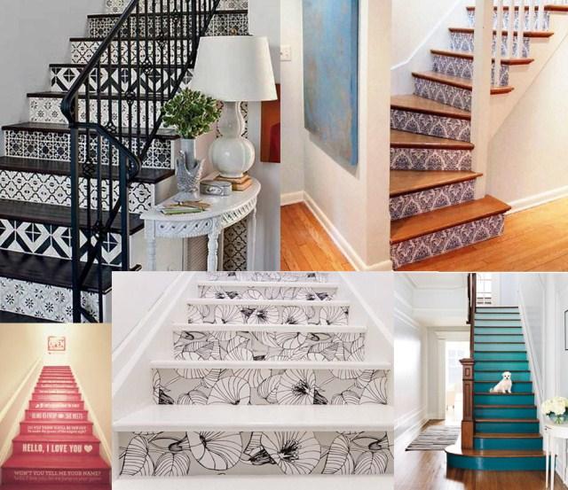 escada-degrau-cachorro-adesivo