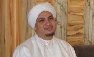 Kisah Perjalanan Agung Isra' Mi'raj Nabi Muhammad SAW Bagian 2