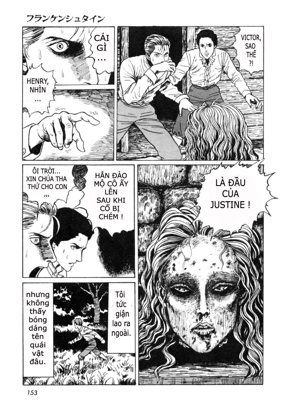 Frankenstein chapter 005 trang 4