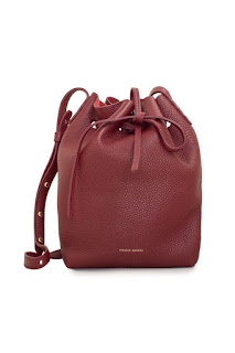 http://www.laprendo.com/SG/products/39910/MANSUR-GAVRIEL/Mansur-Gavriel-Calf-Mini-Bucket-Bag-Rococo?utm_source=Blog&utm_medium=Website&utm_content=39910&utm_campaign=19+Aug+2016