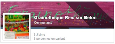 https://www.facebook.com/Partageonsnosgraines/?qsefr=1