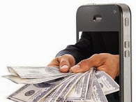 Menghasilkan Uang Dari Rumah
