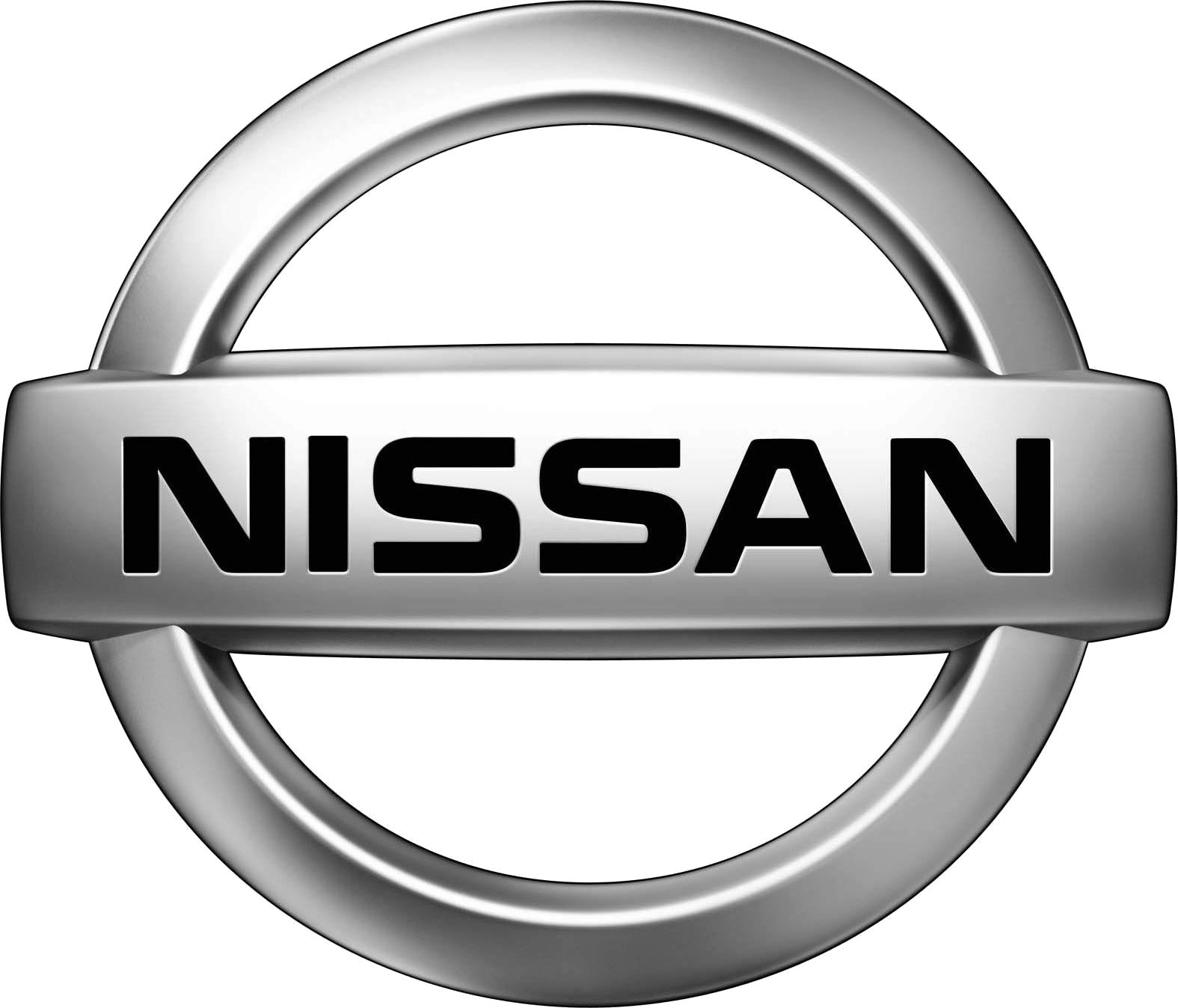 Docar-s: Nissan Logo